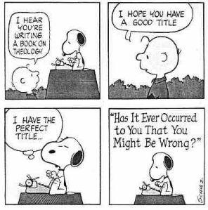 atheists-peanuts