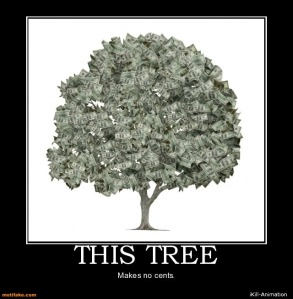 money_tree_new