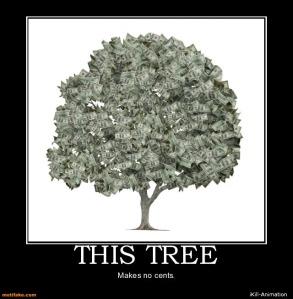 money_tree_new