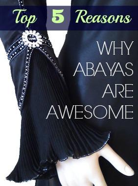 Abaya-sleeve1 edit 2