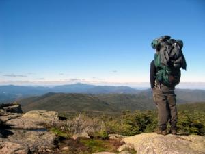 Backpacker-insurance