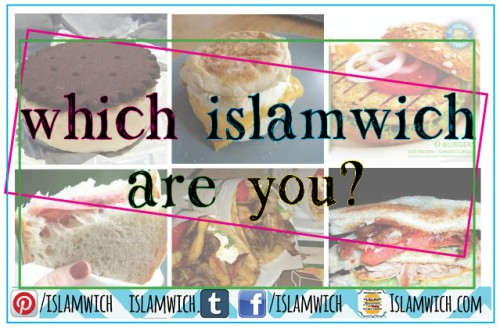 Which-islamwich-graphic