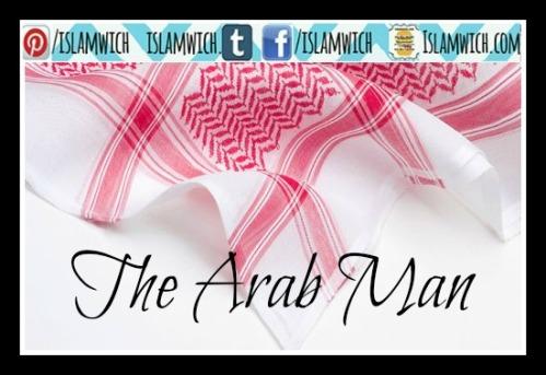 man scarf 2