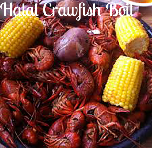 crawfish1
