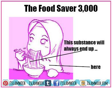 food-saver-3,000