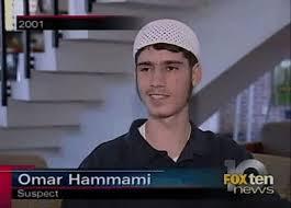 Abu Mansoor al-Amriki – islamwich