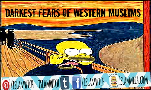 fears of w. Muslims header