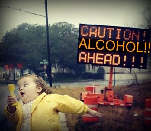 running-from-alcohol