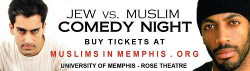 mim comedy night