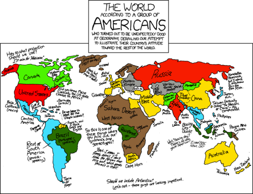 world_according_to_americans
