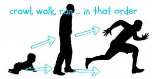 craw-walk-run-