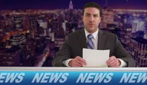 RABBIT NEWS NETWORK BULLETIN: Muslim woman leaves house!