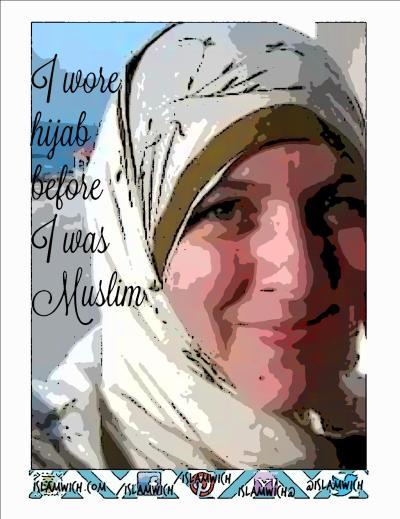 hijab_painting