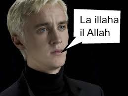 Muslimdraco