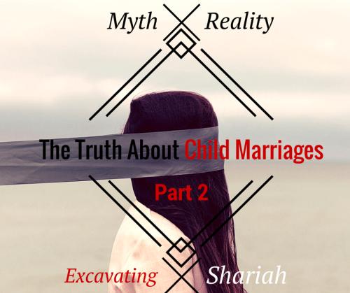 child marriage graphic p2