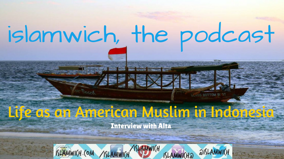 islamwich-the-podcast