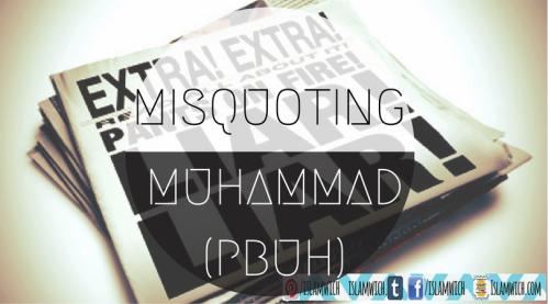 misquoting-muhammad