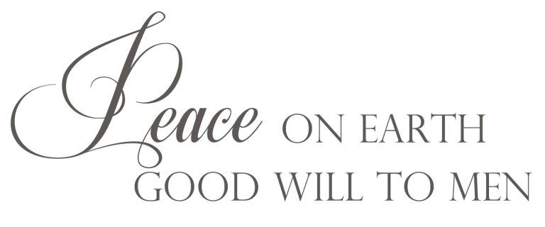https://islamwich.files.wordpress.com/2016/12/peaceonearthprintable1.jpg?w=768