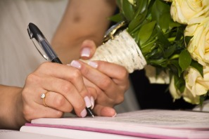 marriage-contract