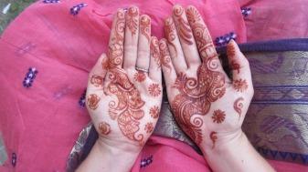 wedding-henna